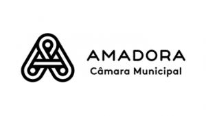 Apoio: Câmara Municipal da Amadora