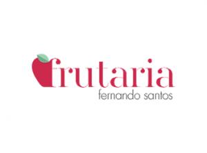 Patrocínio: Frutaria Fernando Santos