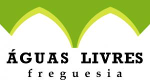 Apoio: Junta de Freguesia Águas Livres